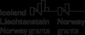 EEA-and-Norway_grants logo za web
