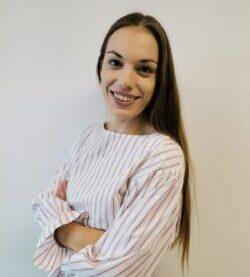 Kristina Barać